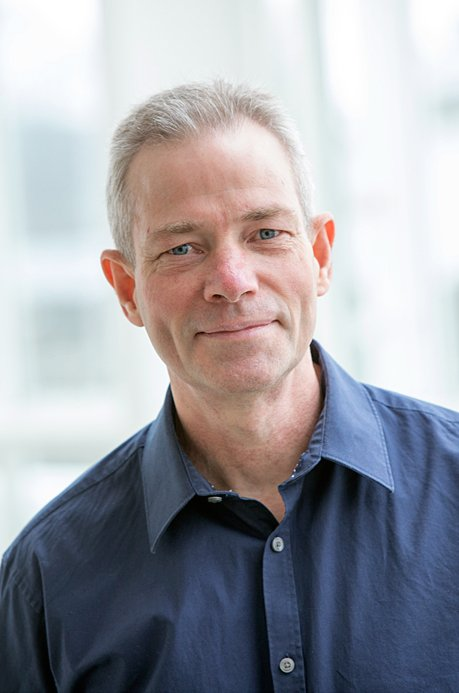 Mikael Køster Andersen - Rådgiver og hjælper med hjemmesider og markedsføring på nettet