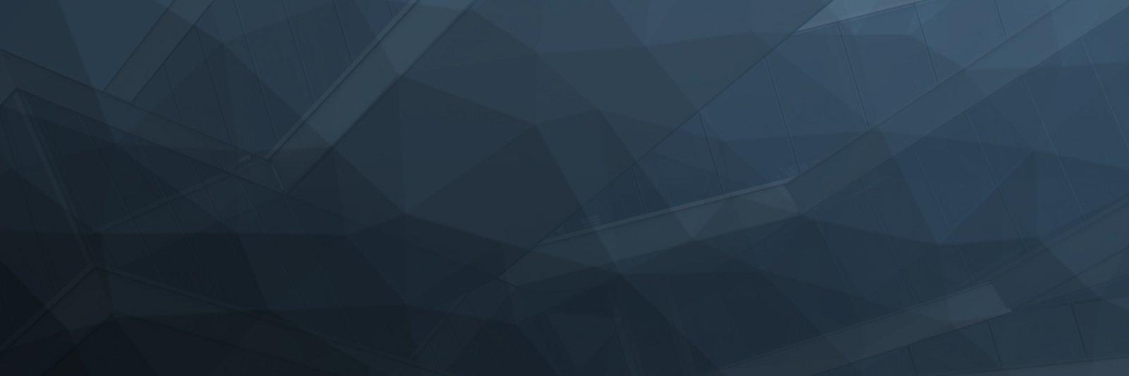 Bannerbillede til siden hjemmeside