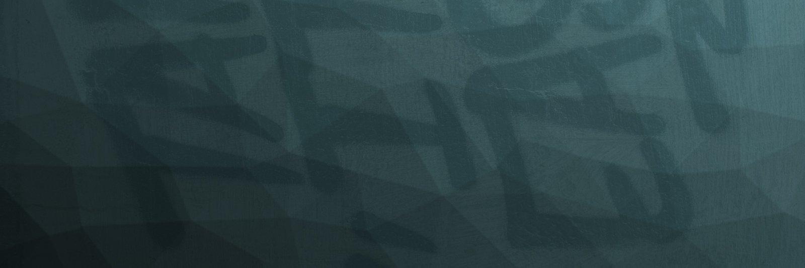 Bannerbillede til siden indhold til webløsning