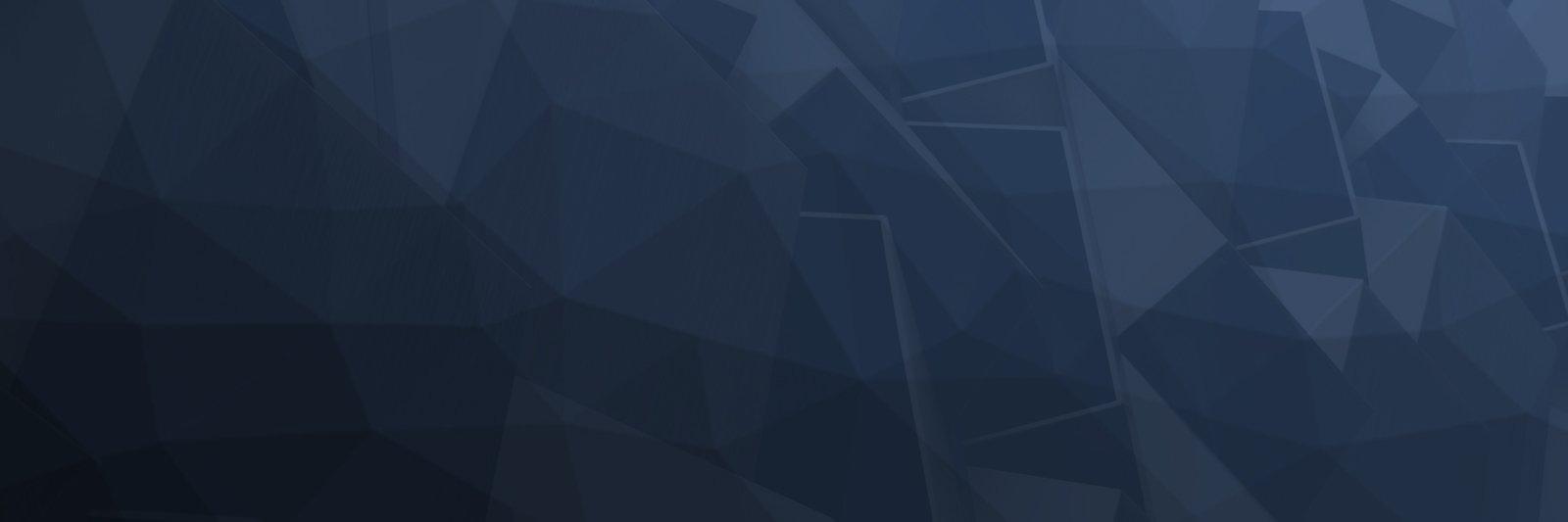 Bannerbillede til side webløsninger