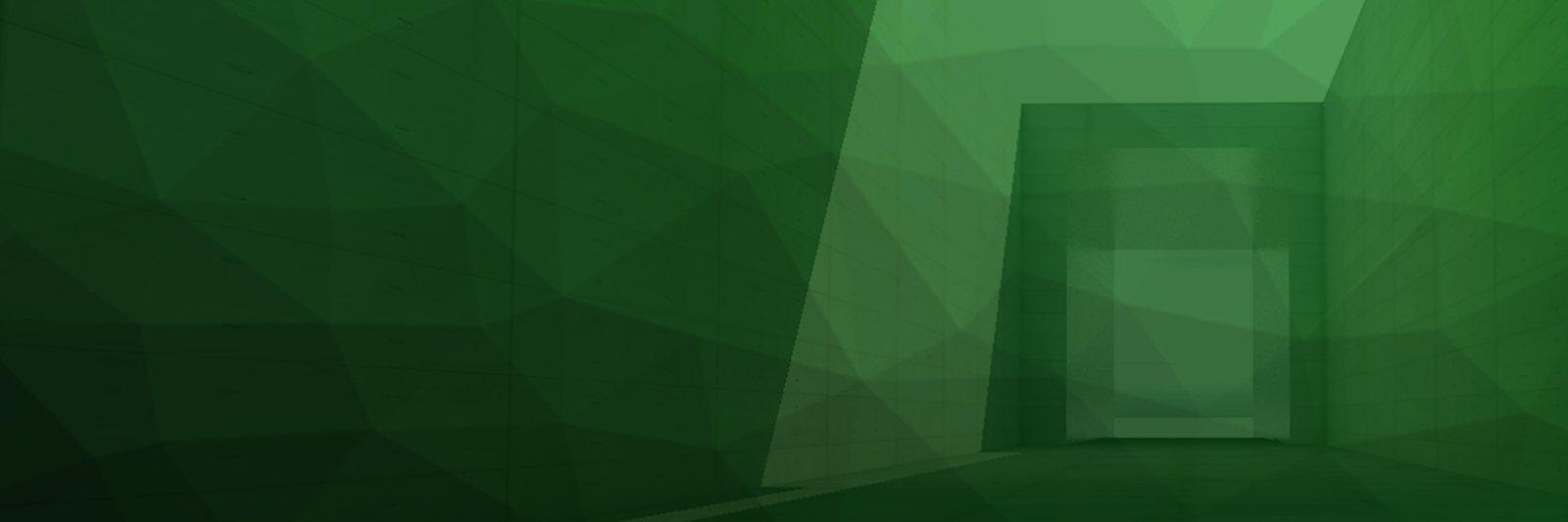 Bannerbillede til siden webstrategi