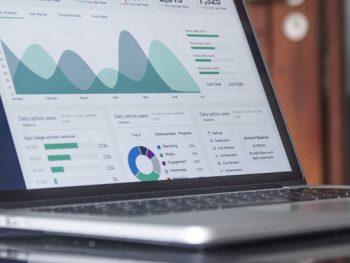 Marketing og strategiske beslutninger fører til en målrettet markedsføring online - og offline