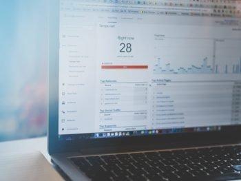 Rådgivning om digital markedsføring